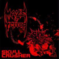 mazeofterror_skullcrusher