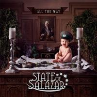 stateofsalazar_alltheway