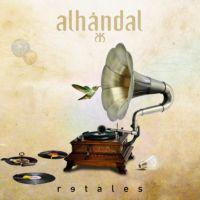 alhandal_retales