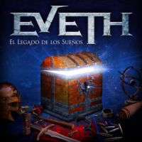 eveth_ellegadodelossuenyos