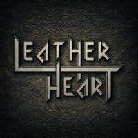 leatherheart_leatherheart
