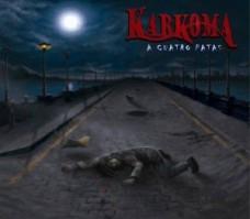 karkoma_acuatropatas
