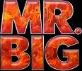 logo_mrbig