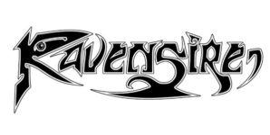 logo_ravensire