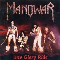 manowar_intogloryride