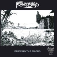 ravensire_drawingthesword