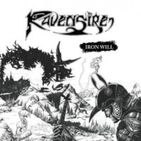 ravensire_ironwill
