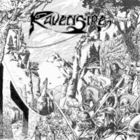 ravensire_wemarchforward