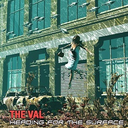 theval_headingforthesurface