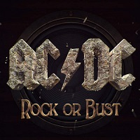 acdc_rockorbust