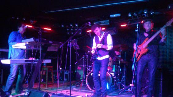 conciertos2014_atlantis_1212b