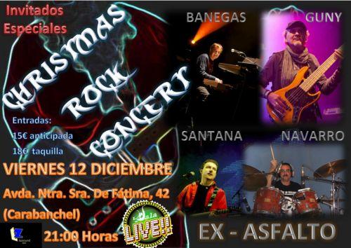 conciertos2014_cartelatlantis_1212