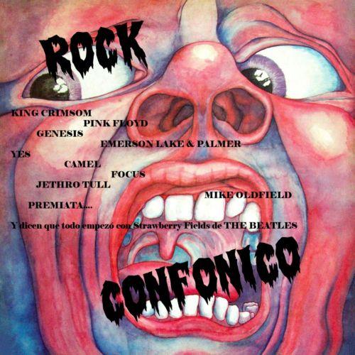 conciertos2014_cartelrockconfonico_2012