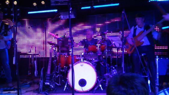 conciertos2014_rockconfonico_2012b