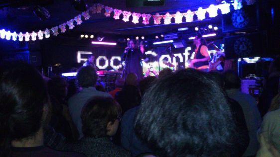 conciertos2014_rockconfonico_2012d