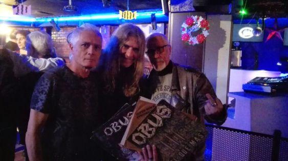 conciertos2014_rockconfonico_2012e