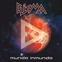 elisma_mundoinmundo