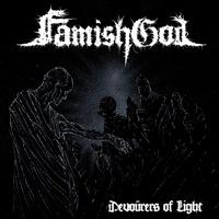 famishgod_devourersoflight