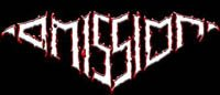 logo_omission
