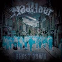 madhour_ghosttown