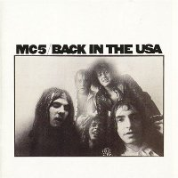 mc5_backintheusa