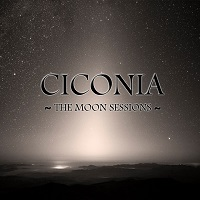 ciconia_themoonsessions