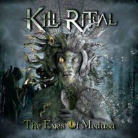 killritual_theeyesofmedusa