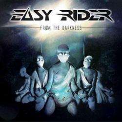 easyrider_fromthedarkness