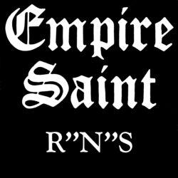 empiresaint_rns0