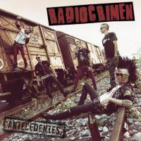 radiocrimen_antecedentes