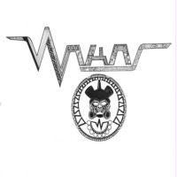 wakas_wakas