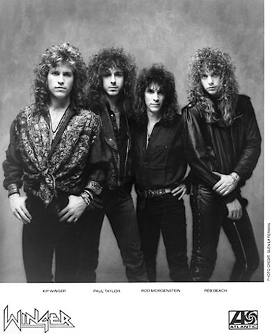 winger_promopic1988