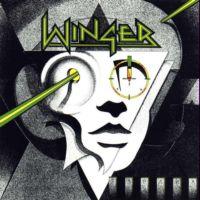 winger_winger