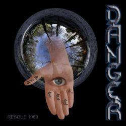 danger_rescue1989