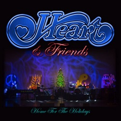 heart_homeforthe holidays
