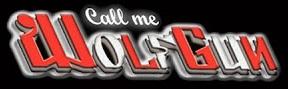 logo_callmewolfgun