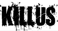 logo_killus