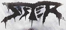 logo_sister