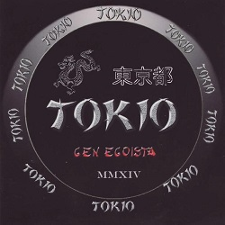 tokio_genegoista