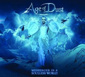ageofdust_messengerinasoullessworld