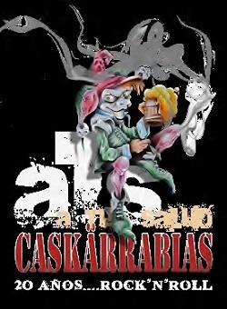 caskarrabias_atusalud