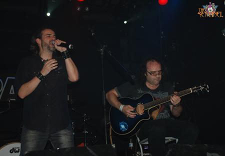 conciertos2015_7almas_2609e