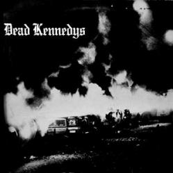 deadkennedys_freshfruitfortottingvegetables