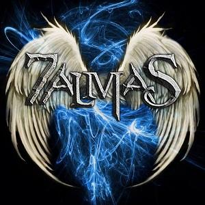 logo_7almas