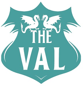 logo_theval
