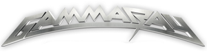 logo_gammaray