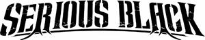 logo_seriousblack