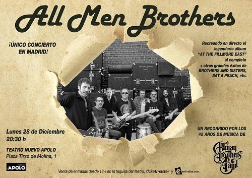 conciertos2015_allmenbrothers_2812a