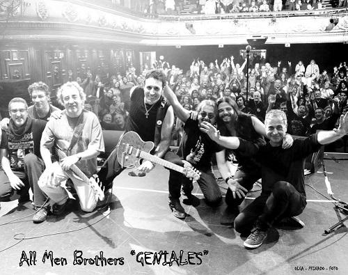 conciertos2015_allmenbrothers_2812g