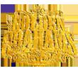 logo_goldengrahams